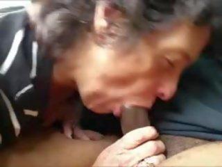 Iso musta kukko porno leikkeit
