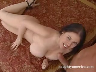 Love this hot milf mas pussy beautiful